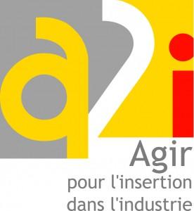 A2i_logo_quadri_haute_def
