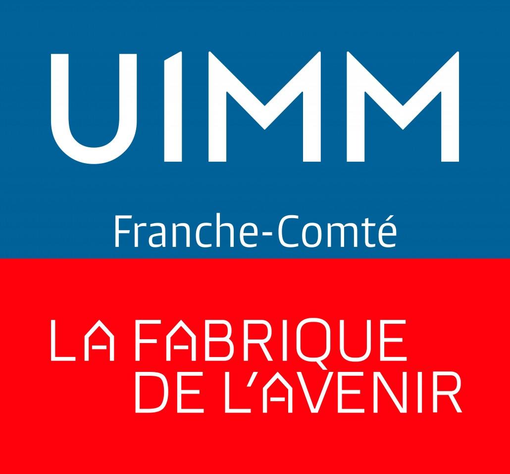 UIMM-Region-FrancheComte-Cmjn