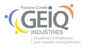 GEIQ Industries Franche-Comté